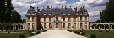 chambres hotes pres chateau motte tilly