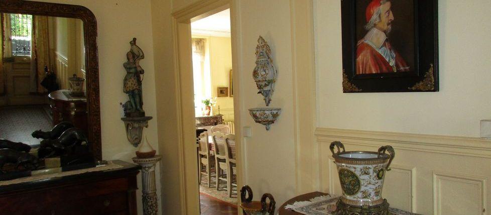 Chambre hote en bourgogne villa mazi re for Chambre hote design bourgogne