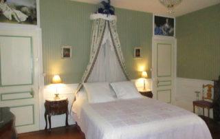chambre hote de charme en Bourgogne